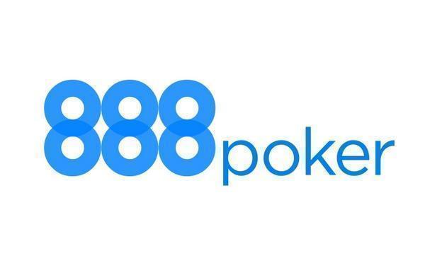 888poker-1