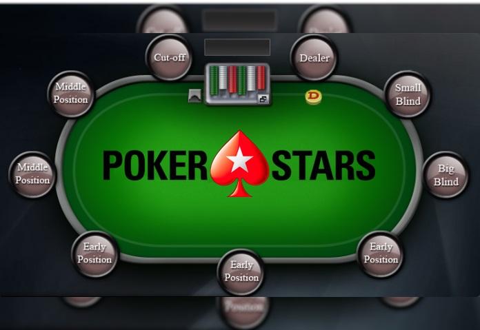 Innovation from PokerStars