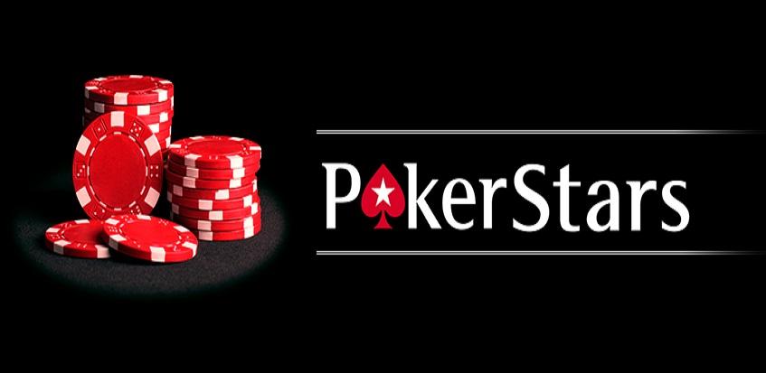 Игра в PokerStars