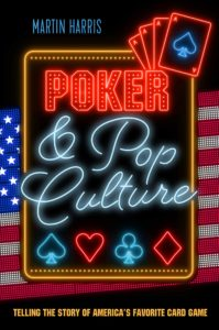 Poker and Pop Culture