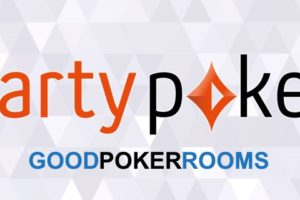 Features of the game at Party Poker in 2021: what to look for at the start