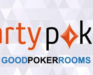Особенности игры на Пати Покер в 2020 году: на что обратить внимание на старте