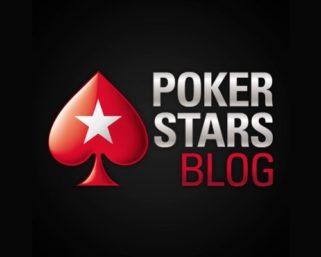 Блог PokerStars: Взгляд на разные игровые привычки по всему миру