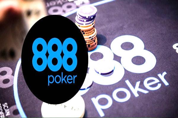 888 Покер отзывы