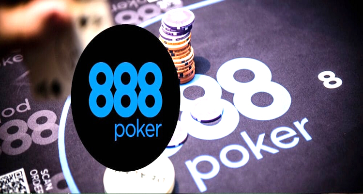 888 Poker reviews