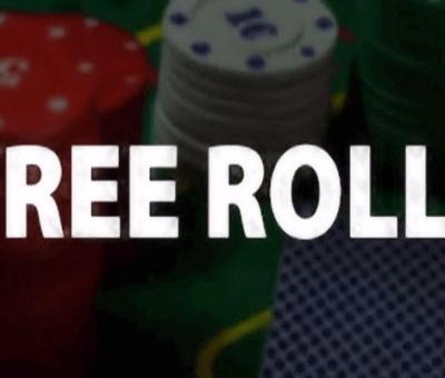 покер румы с фрироллами