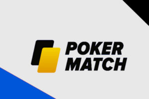 PokerMatch - an overview of the advantages of the poker room