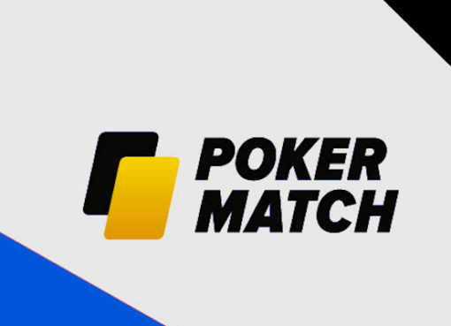PokerMatch - overview