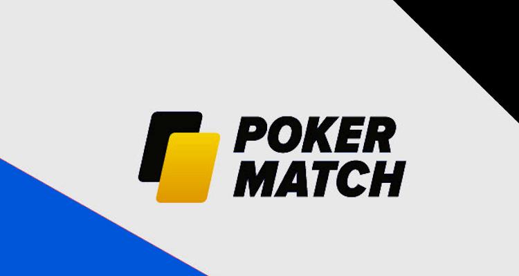 PokerMatch — обзор